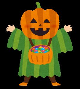 halloween_cosplay_kabocha